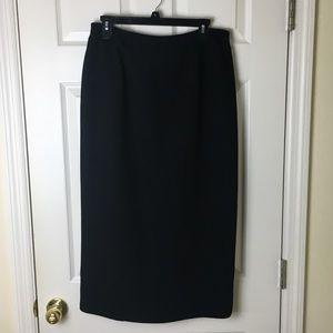 Madison & Max skirt